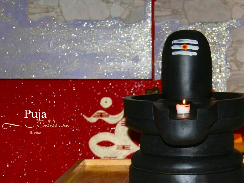 OlisticMap - Shiva Yoga Temple