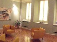 OlisticMap - Studio Ornella Cesarina Brigo - Trattamenti Olistici e Counseling