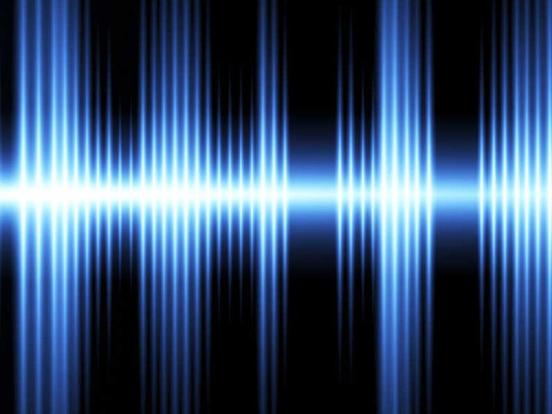 OlisticMap - Libera la voce