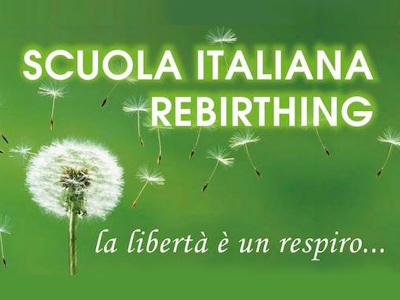OlisticMap - Seminario di Rebirthing - Ottobre