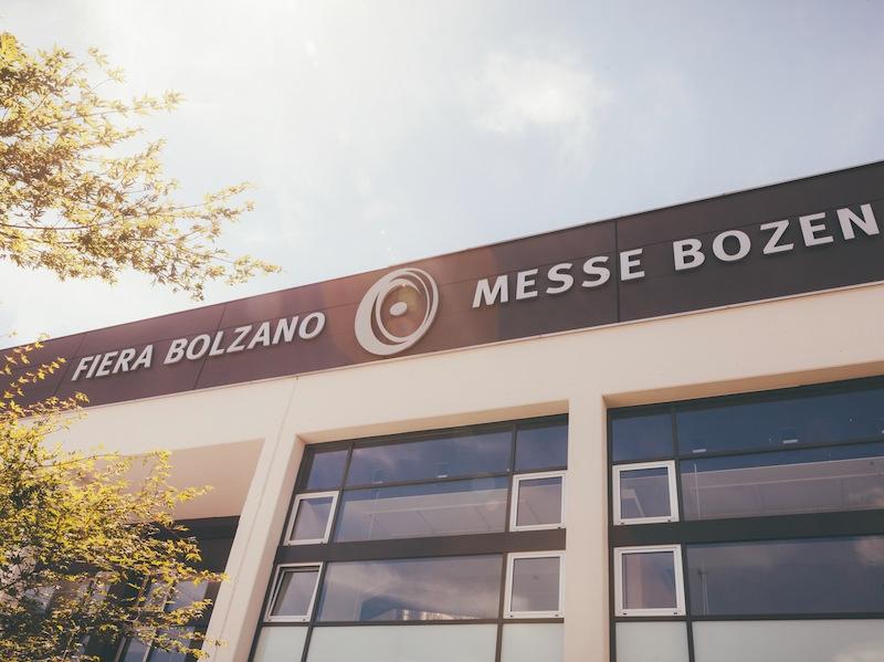 OlisticMap - BIOLIFE 2018