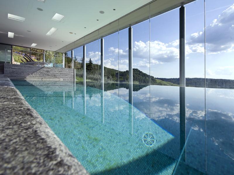 OlisticMap - Fattoria di Vibio Country Resort & Spa