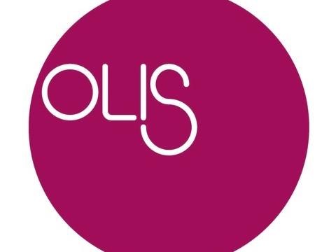 OlisticMap - Olis