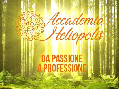 OlisticMap - Accademia HeliopolisTreviso