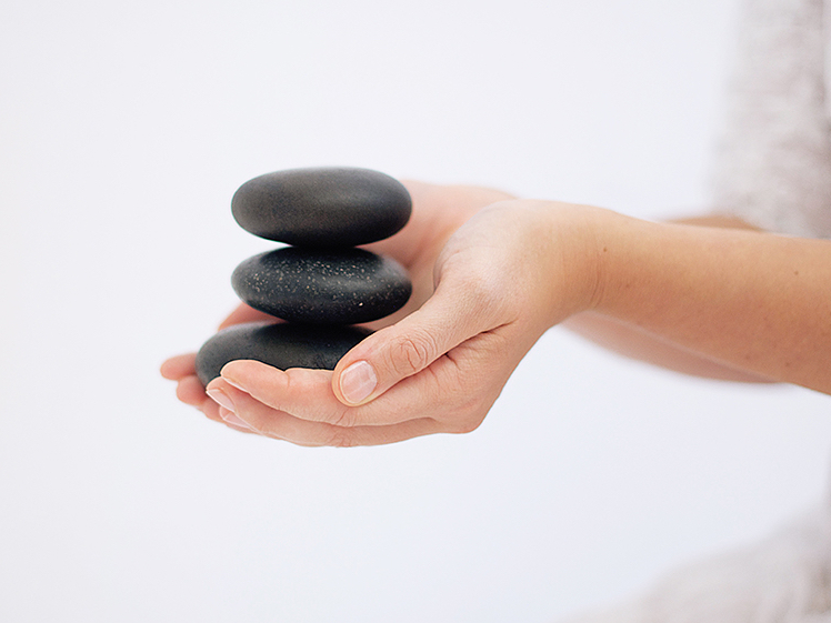 OlisticMap - LUMEN Network per la salute e il benessere naturale