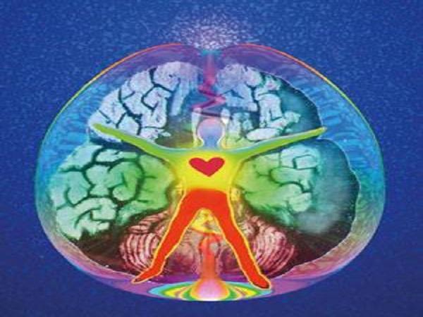 OlisticMap - Laboratorio del protocollo di Mindfulness Psicosomatica
