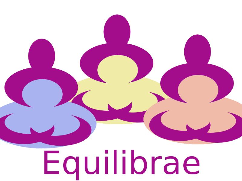 OlisticMap - Equilibrae