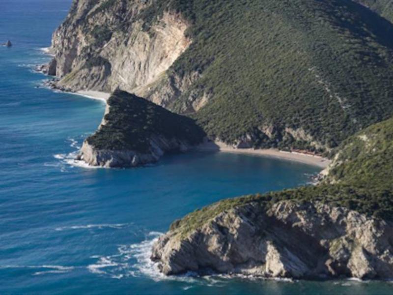 OlisticMap - VACANZA YOGA DAL SAPORE BALCANICO - Esplorando insieme nuovi territori