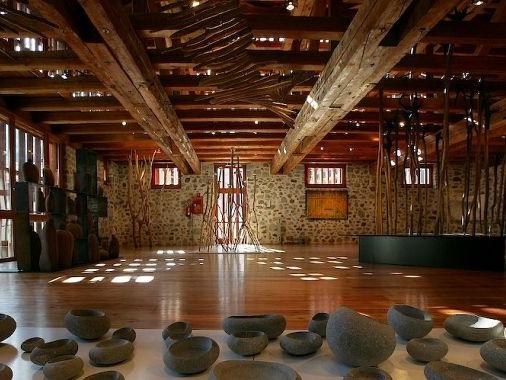 OlisticMap - Yoga Retreat - Lo Yoga e la mitologia induista