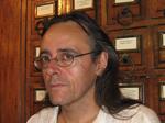 OlisticMap - corso di FIORI di BACH i 39 rimedi per  equilibrio psicofisico