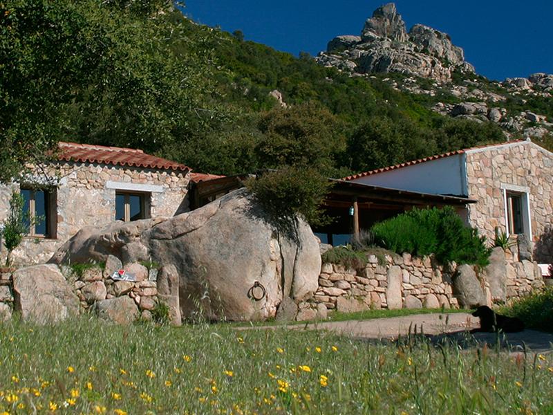 OlisticMap - Pasqua 2020 - Yoga Retreat in Sardegna