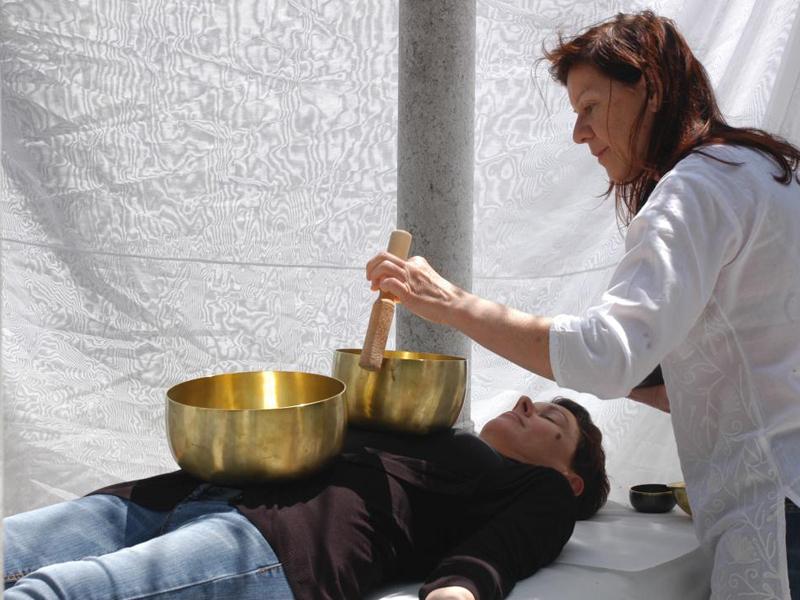 OlisticMap - CHIARISSIMA®  2020. Festival del Ben-Essere e della Vitalità