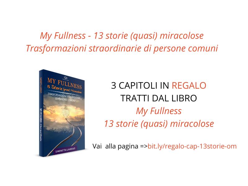 OlisticMap - CALMA DI BUDDHA 1