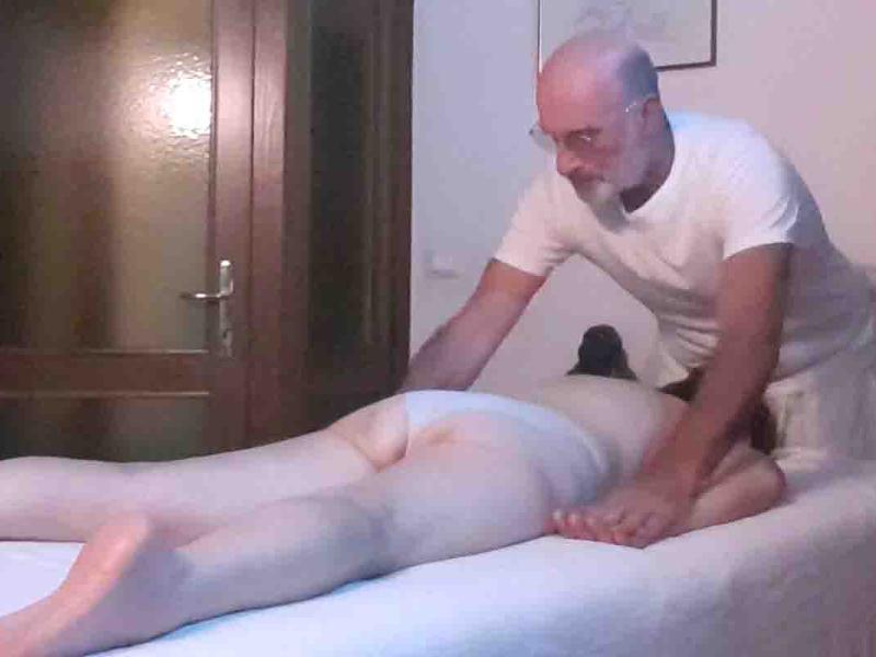 OlisticMap - Ritiro Di Meditazione Esperienza Relax Antistress Massaggio