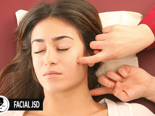 OlisticMap -  Body Mind Center®