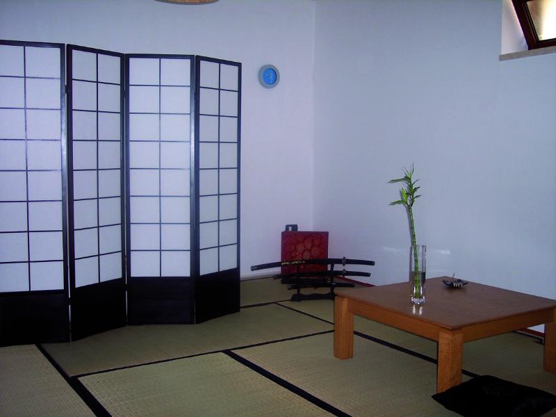 OlisticMap - CENTRO STUDI DISCIPLINE OLISTICHE - SCUOLA DI SHIATSU AIKI RYU