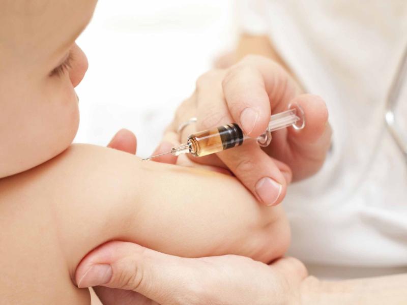 Olisticmap - Vaccini obbligatori: tira una brutta aria
