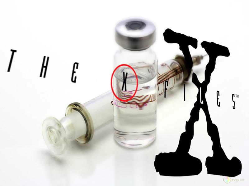 OlisticMap - Vaccini: bisogna saperne di più