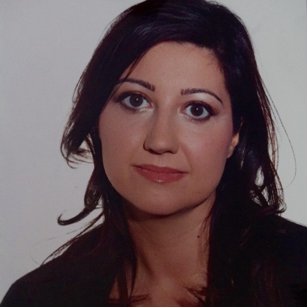 OlisticMap - Jessica  Bezzan