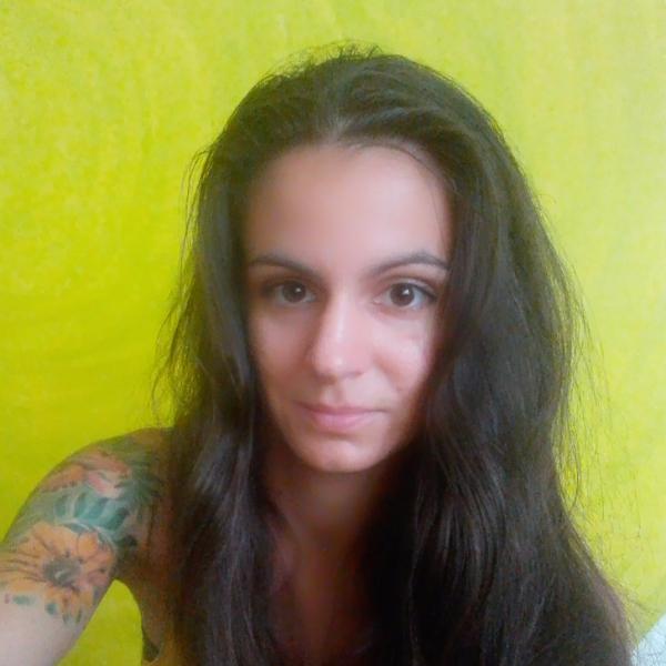 OlisticMap - Sara Moccia