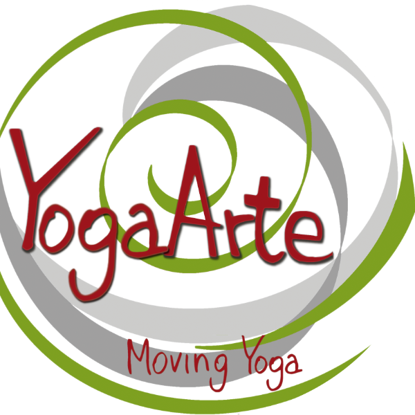 OlisticMap - YogaArte  Moving Yoga
