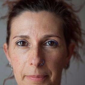 OlisticMap - Corinna Fornasier