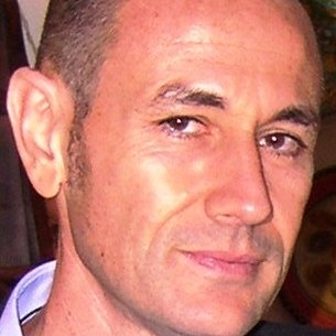 OlisticMap - Valerio Costantino
