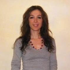 OlisticMap - Alice Pron