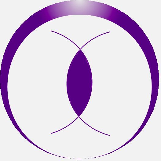 OlisticMap - Centro Studi per lo Sciamanesimo