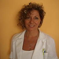 OlisticMap - Valerie Gattari