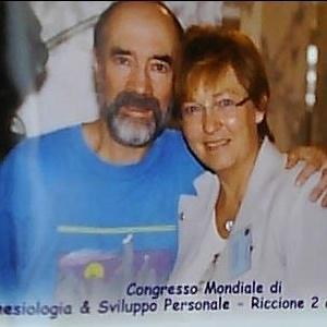 OlisticMap - Giulia Gerloni