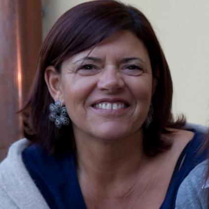 OlisticMap - Laura Di Lernia
