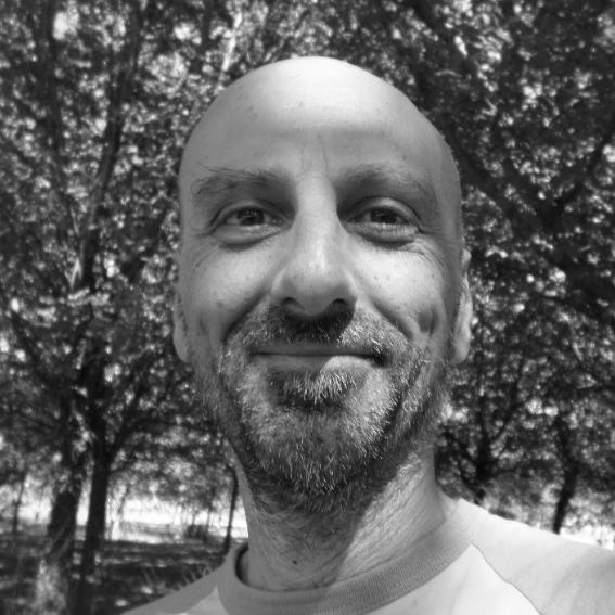 OlisticMap - Marco Pellegatta