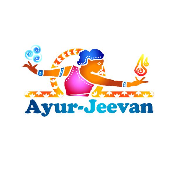 OlisticMap - Associazione Ayur-Jeevan