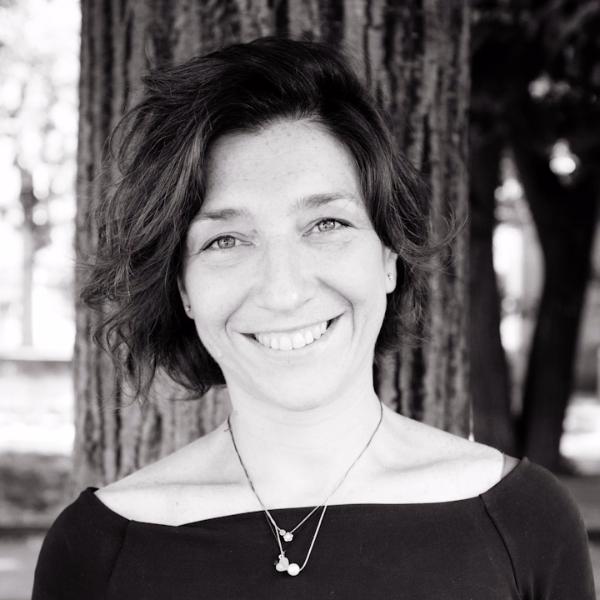 OlisticMap - Raffaella Cicogna