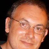 OlisticMap - Armando Scotti