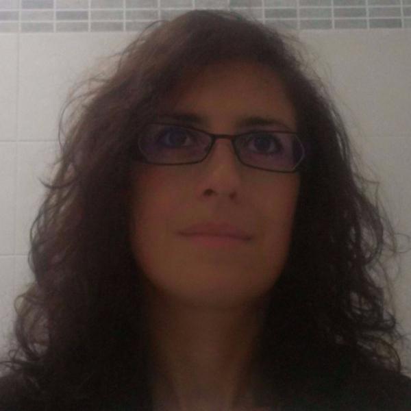 OlisticMap - Daniela Di Lucia