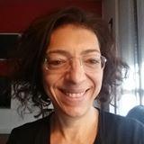 OlisticMap - Giovanna Cozzi