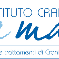 OlisticMap - Istituto Craniosacrale La Marea