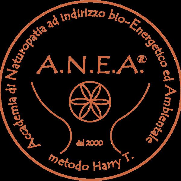 OlisticMap - Accademia di Naturopatia Anea