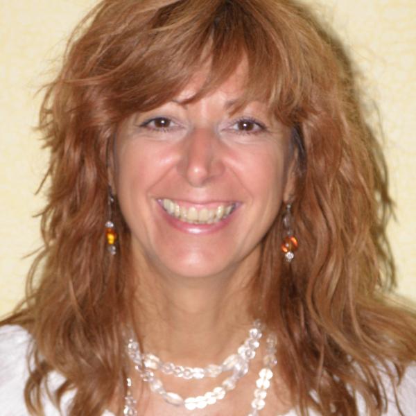 OlisticMap - Renata  Carpignano