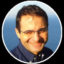 OlisticMap - Giacomo Todaro