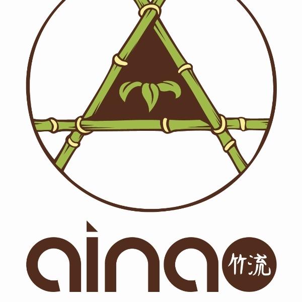 OlisticMap - Associazione Italiana Naturopatia e Arti Orientali (AINAO asd)
