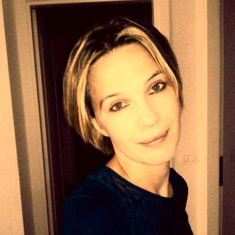 OlisticMap - Daniela D'antuono