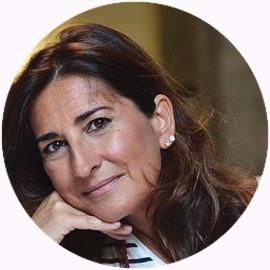 OlisticMap - Corinna Cianfarani