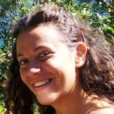 OlisticMap - Rosanna Beneduce