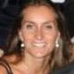 OlisticMap - Claudia Buri