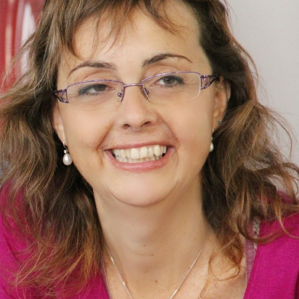 OlisticMap - Barbara Codacci