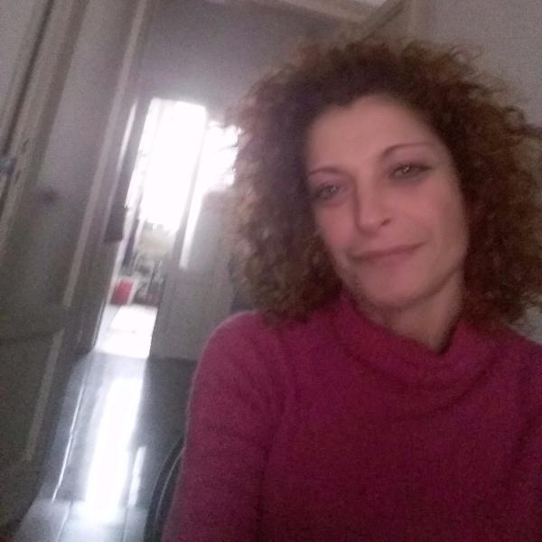 OlisticMap - Nicoletta Tion