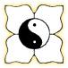 OlisticMap - Shakti Pranic Healing